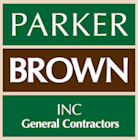 Parker Brown Inc