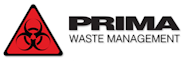 Prima Waste Management